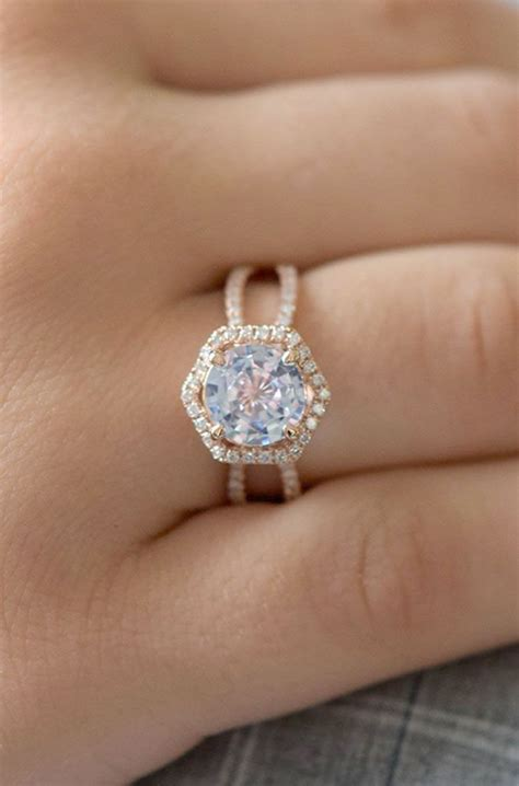 jewelry stores    buy  jewellery material