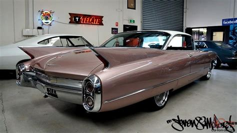 cadillac pontiac 1960 cadillac coupe devillev8 lowrider suit custom chevy