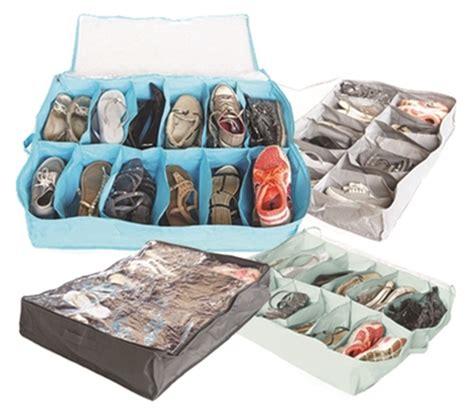 college shoe storage bed shoe storage vibrant organization product