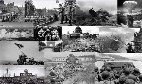 Resumen 2 Guerra Mundial by La Segunda Guerra Mundial 1939 1945 Profe 211 Scar