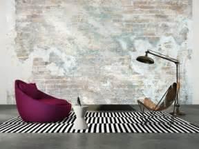 moderne tapeten wohnzimmer 3d tapete f 252 r eine tolle wohnung archzine net