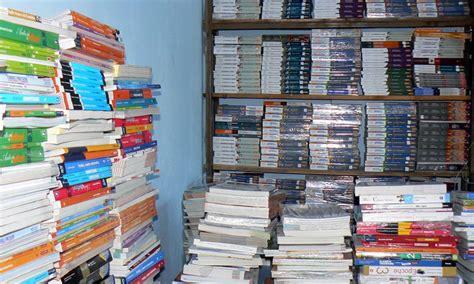 libreria nomentana scuola ma quanto mi costi anziospace