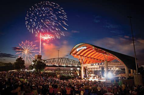 dragon boat festival 2018 arkansas 7 family festivals to attend in may little rock family