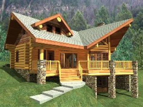 diy log cabin do it yourself log home diy log home plans log home plan