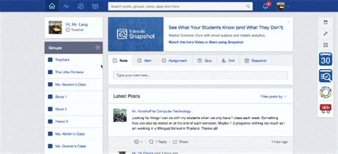 edmodo questionnaire preparing for the sbac edmodo and augmenting your