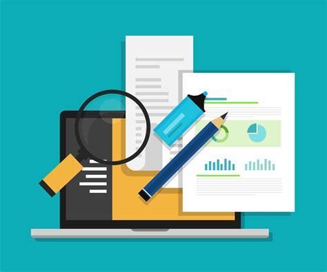 Search Studies Studies Driverlayer Search Engine