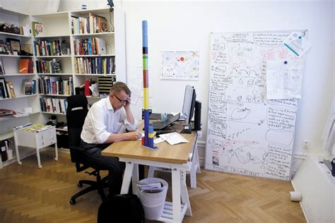hans rosling cassava three minutes with hans rosling will change your mind
