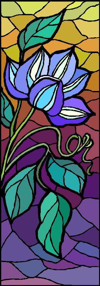 clipart fiori stilizzati clipart fiori stilizzati 25 clip di fiori stilizzati