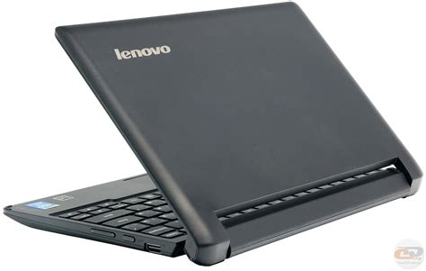Laptop Lenovo Ideapad Flex 10 lenovo ideapad flex 10 laptop review and testing gecid