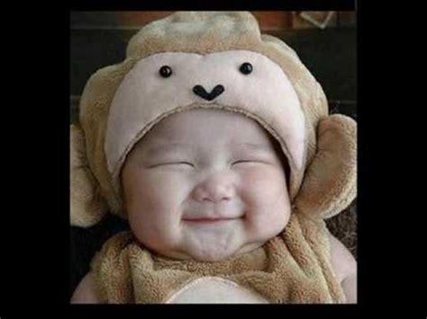 funtwo canon guitar rock  cute asian baby  wahkwentx