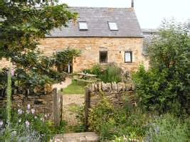 Cheap Cottages Cotswolds by Gloucestershire Self Catering Cheap Cottages Lodges Flats