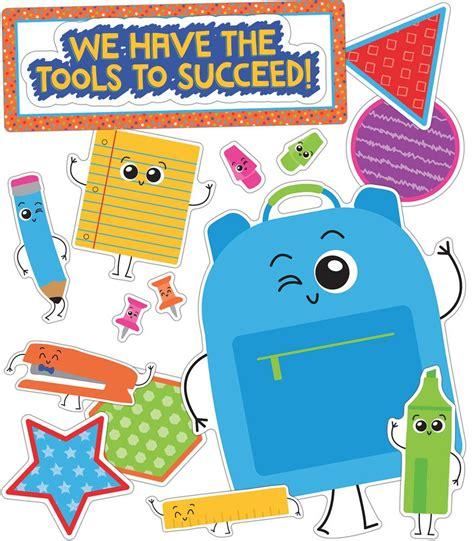 bulletin board design for home economics 100 bulletin board design for home economics 100