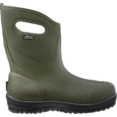 bogs ultra mid boot s ebay
