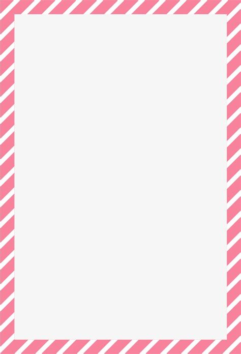 border color html colored border color frame png image and