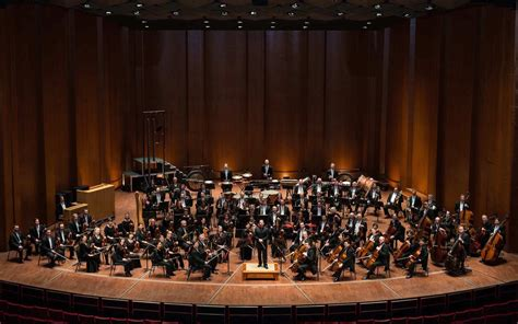 Houston Symphony Pops A Merry Pops by Konzert Event 2018 Houston Symphony Auf Europatournee
