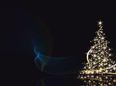 imagenes navidad hd gratis arbol de navidad con fondo negro 800x600 fondo de