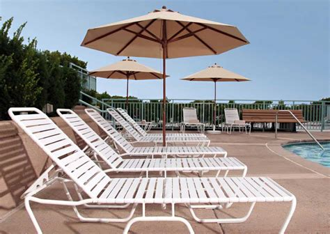 Pool Furniture For Home Owner Associations Pool And Patio Furniture