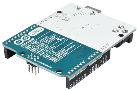 Arduino Uno arduino uno arduino uno rev 3 atmega328 usb at reichelt elektronik