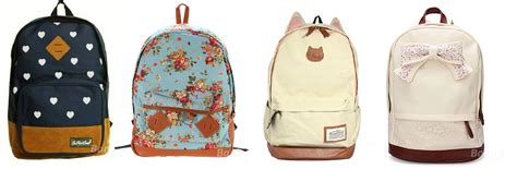 7 Bags For Back To School by Back To School Bag Edition Angela Vissers