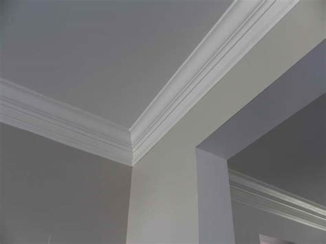 crown molding ideas design pictures remodel decor and ideas molding designs joy studio design gallery best design
