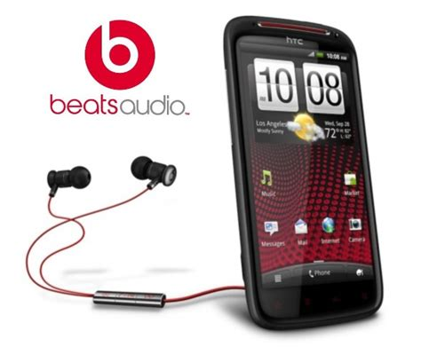 android beats audio htc s beats audio integration is it more than just branding