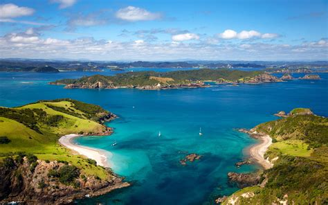 Search For In New Zealand New Zealand Cheap Car Rental Deals Go4carz