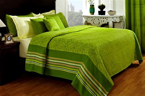 bed sheet buying guide chronicles of a bed sheet a buying guide