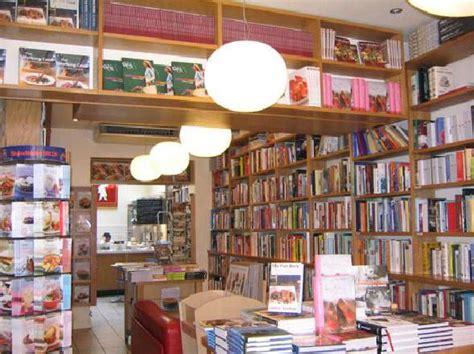 come creare una libreria come avviare una libreria