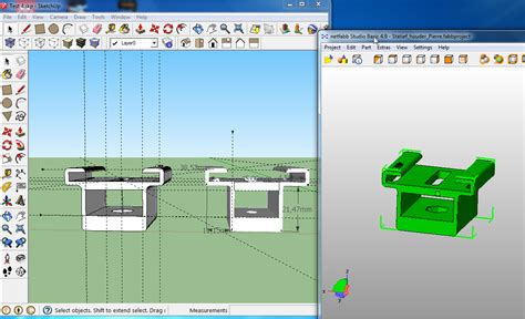 best software to design a house software to design a house best free home design