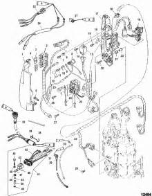 115 mariner outboards wiring diagram get free image about wiring diagram