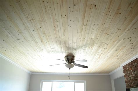 popcorn ceiling installation how to install ceiling planks popcorn pranksenders