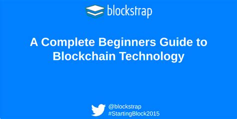 blockchain the fundamental guide to the technology of the future of money cryptocurrency bitcoin ethereum and more books complete guide for tech beginners 28 images complete