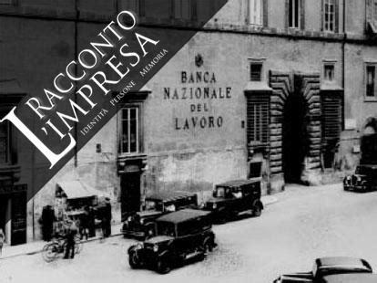 bnl napoli sede centrale nazionale lavoro sede 28 images unione italiana lavoro