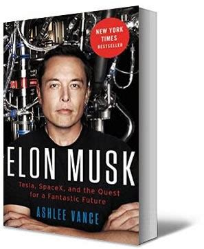 elon musk book review my hr careers london s fastest growing network for