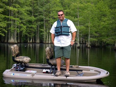 small fishing boats and motors twin troller x10 the worlds best fishing boat 2 man