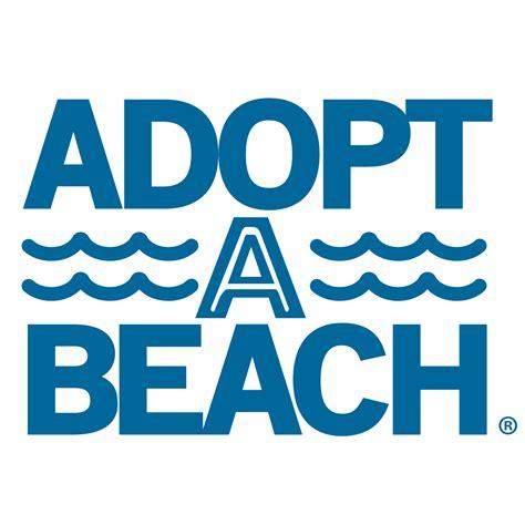 adopt a tx clean up sea turtle inc