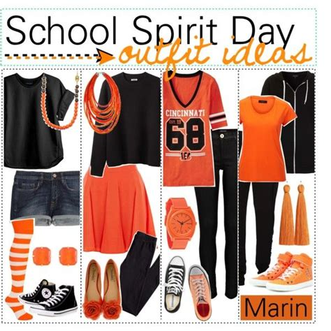 cute themes to dress up school spirit day outfit ideas so i ve been trawling