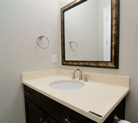 Bathroom Mirrors Atlanta 135 Best Cr Products Installations Images On Pinterest Atlanta Kitchen Ideas And Kitchen