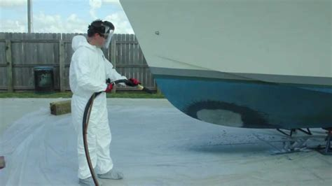 boat paint prices antifouling paint nz soft and hard antifouling paint