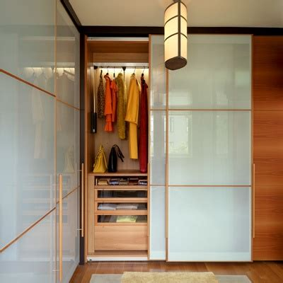 How To Organize A Closet With Sliding Doors 17 Best Images About Whitish Quot Sliding Doors Quot On Closet Doors Wardrobes And Wardrobe
