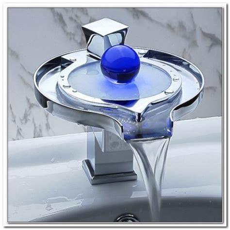 High End Bathroom Fixtures Brands High End Bathroom Fixtures Brands Sink And Faucet Home Decorating Ideas 0b2wlqeajp