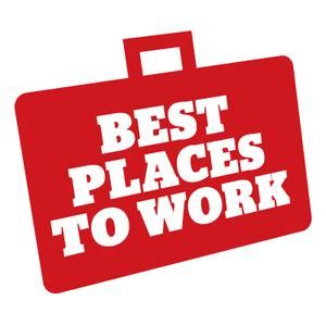best place to work yourcause nominated as best places to work in