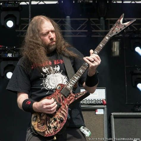 rob guitarist 17 best images about cannibal corpse on prom