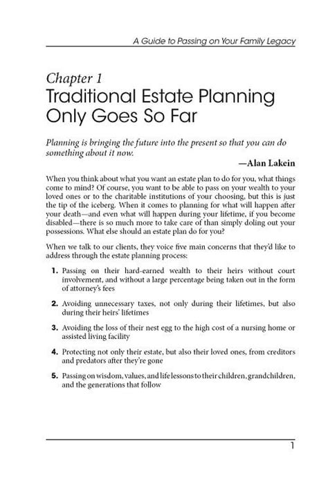 printable estate planning forms will planning worksheet worksheets releaseboard free