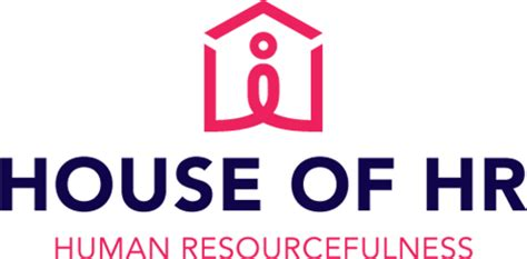 House Of by House Of Hr