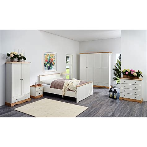 Bedroom Furniture Ranges Rouven Bedroom Furniture Range Bedroom Ranges Asda Direct