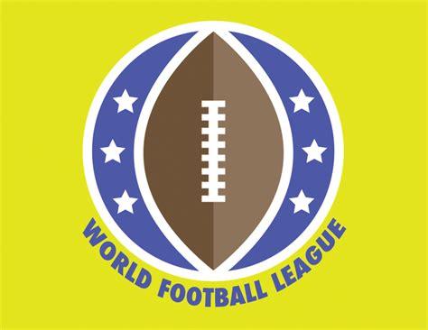 Calendario Happy New Deals Mediaworld World Football League Photo By Wildwinger88 Photobucket