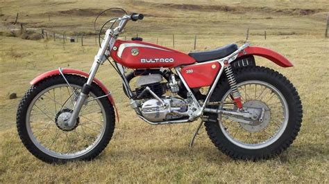 trials and motocross bikes for the 25 best trial bike ideas on pinterest cafe racer