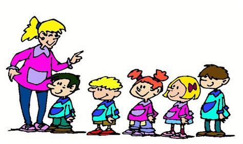 dibujo de preescolar para mi maestra dibujos con la maestra educaci 243 n preescolar