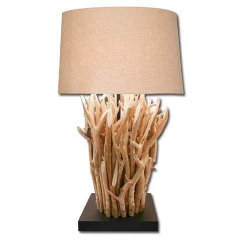 ladari in legno lumi da tavolo in legno lada artigianale da tavolo in
